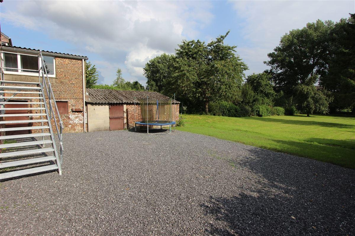 Image 3 : Maison à 4280 GRAND-HALLET (Belgique) - Prix 289.000 €