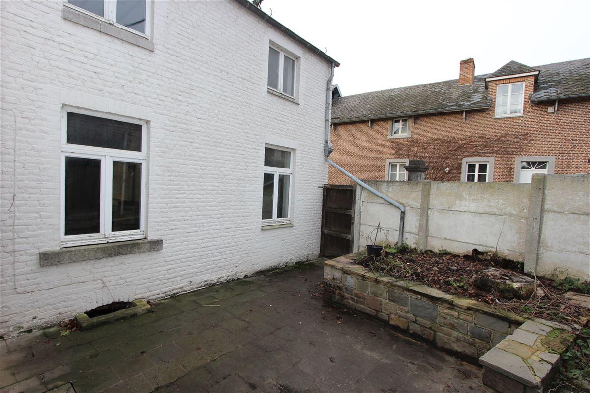 Image 17 : Maison à 4219 WASSEIGES (Belgique) - Prix 190.000 €