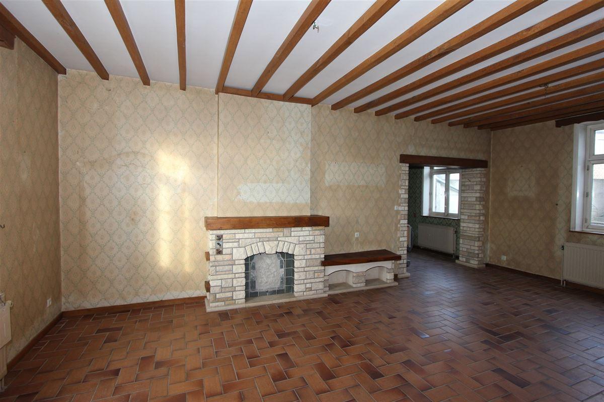 Image 5 : Maison à 4219 WASSEIGES (Belgique) - Prix 190.000 €