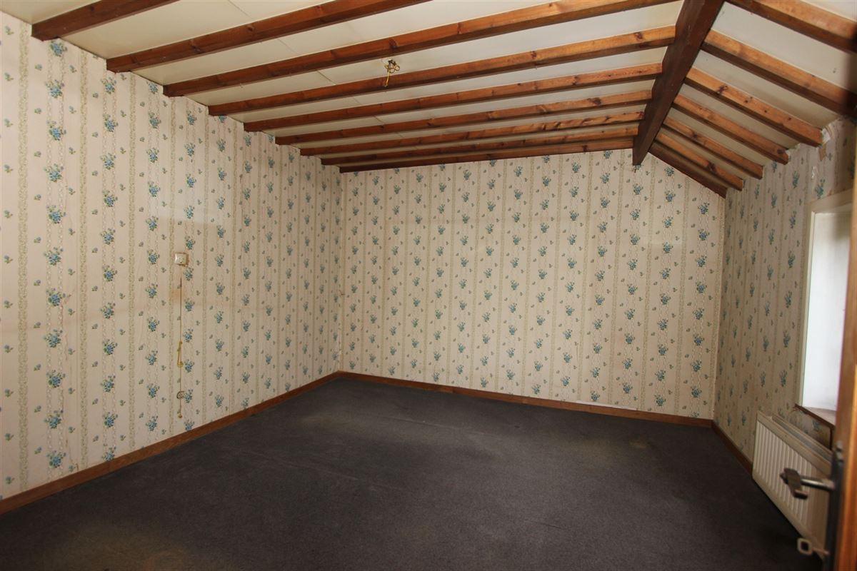 Image 11 : Maison à 4219 WASSEIGES (Belgique) - Prix 190.000 €