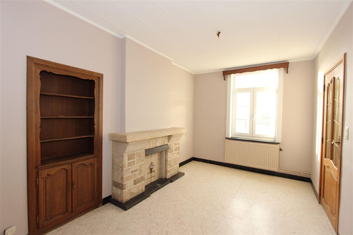 Image 6 : Maison à 4219 WASSEIGES (Belgique) - Prix 190.000 €