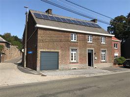 Maison à 4219 WASSEIGES (Belgique) - Prix 190.000 €