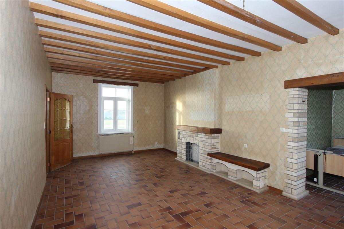 Image 8 : Maison à 4219 WASSEIGES (Belgique) - Prix 190.000 €