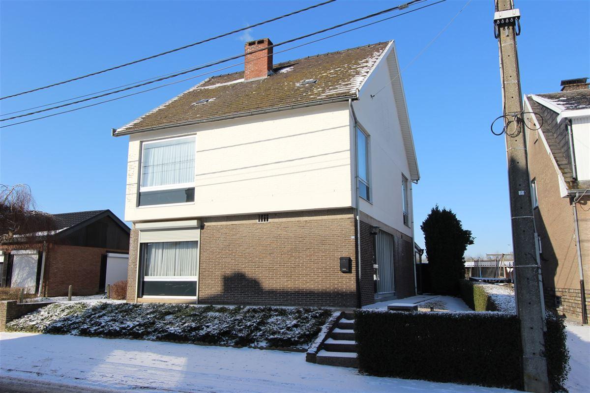 Image 14 : Maison à 4257 BERLOZ (Belgique) - Prix 245.000 €