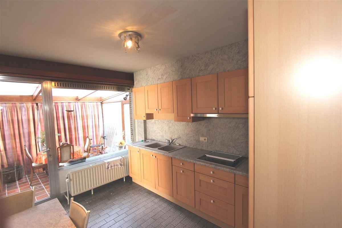 Image 7 : Maison à 4257 BERLOZ (Belgique) - Prix 245.000 €