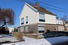 Maison à 4257 BERLOZ (Belgique) - Prix 245.000 €