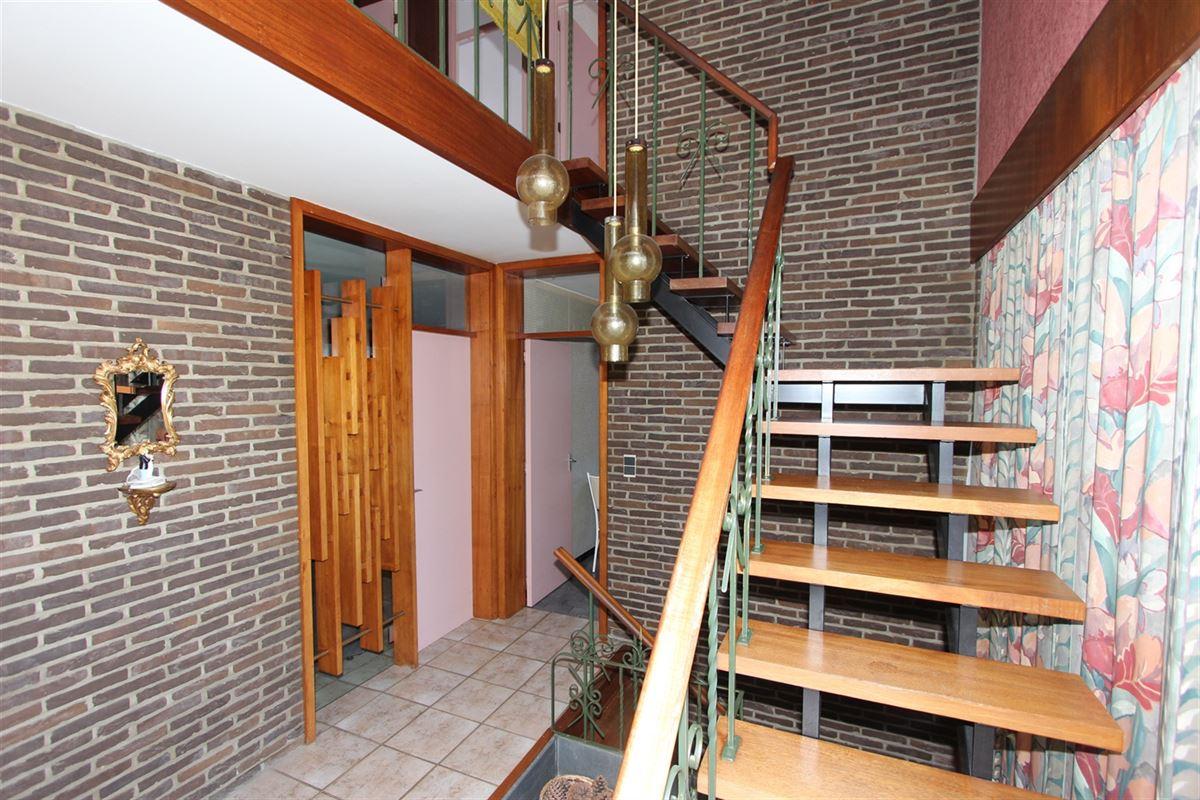 Image 4 : Maison à 4257 BERLOZ (Belgique) - Prix 245.000 €
