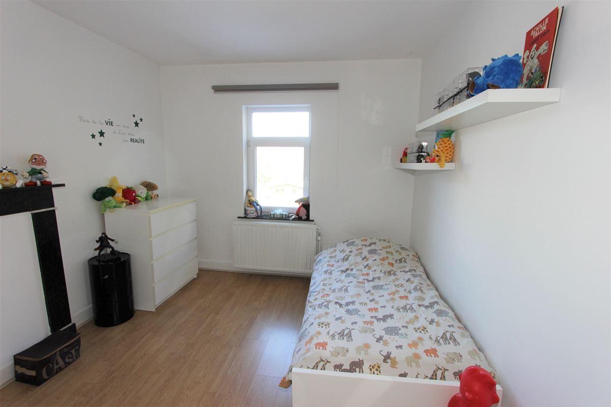 Image 20 : Maison à 4280 BERTRÉE (Belgique) - Prix 285.000 €