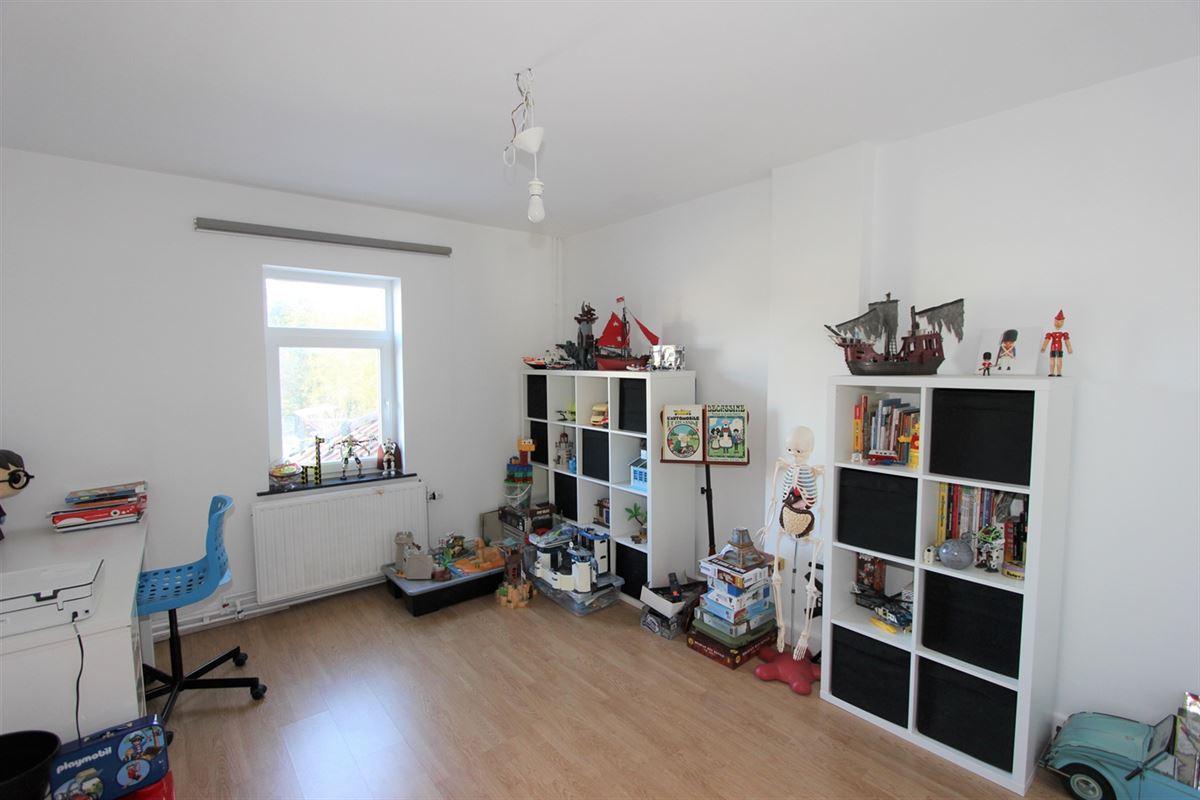 Image 14 : Maison à 4280 BERTRÉE (Belgique) - Prix 285.000 €