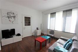 Maison à 4280 BERTRÉE (Belgique) - Prix 285.000 €