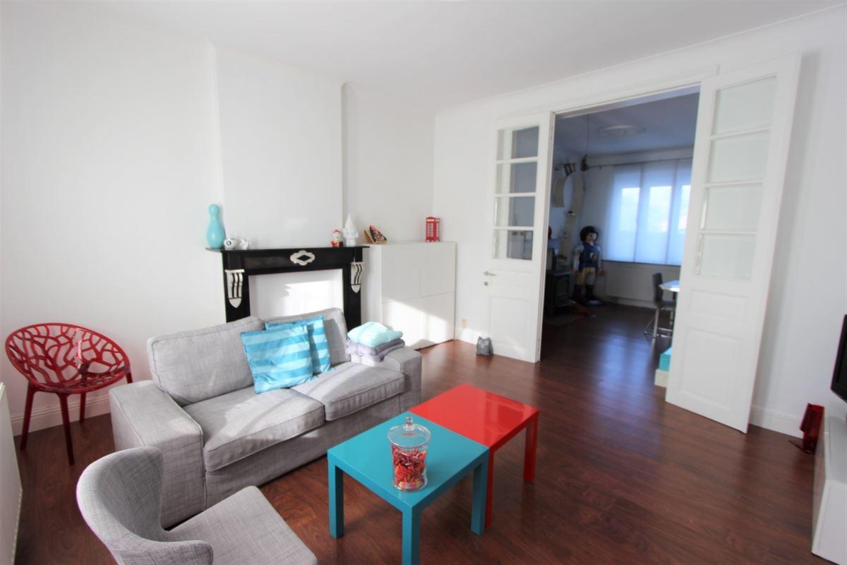 Image 6 : Maison à 4280 BERTRÉE (Belgique) - Prix 285.000 €