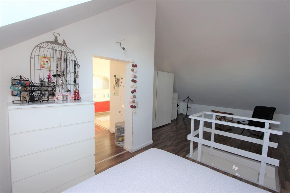 Image 26 : Maison à 4280 BERTRÉE (Belgique) - Prix 285.000 €