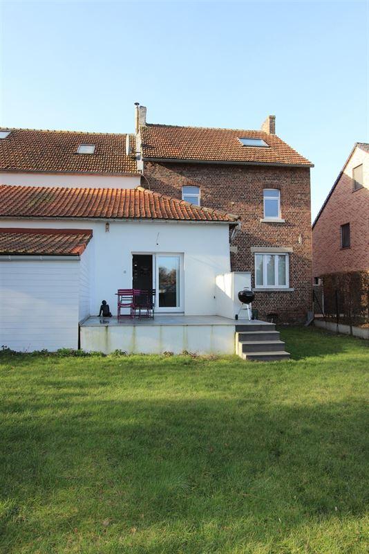 Image 27 : Maison à 4280 BERTRÉE (Belgique) - Prix 285.000 €