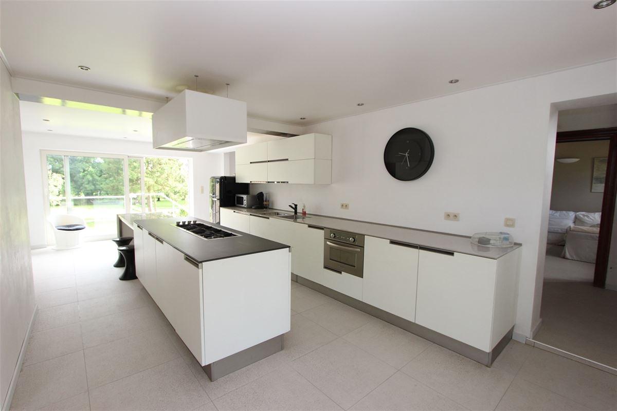 Image 9 : Maison à 4280 GRAND-HALLET (Belgique) - Prix 289.000 €