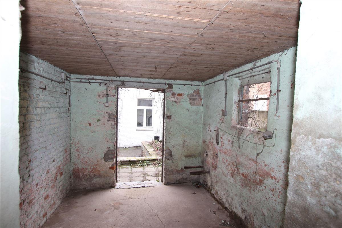 Image 16 : Maison à 4219 WASSEIGES (Belgique) - Prix 190.000 €
