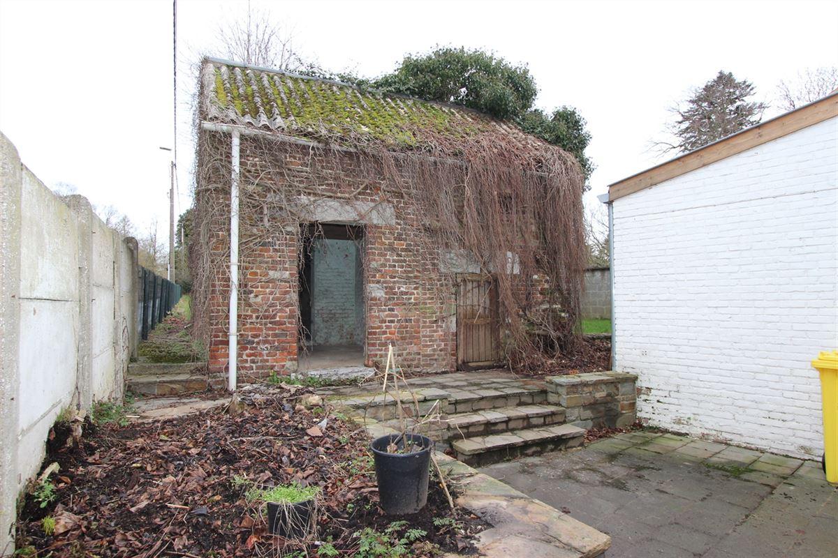 Image 15 : Maison à 4219 WASSEIGES (Belgique) - Prix 190.000 €