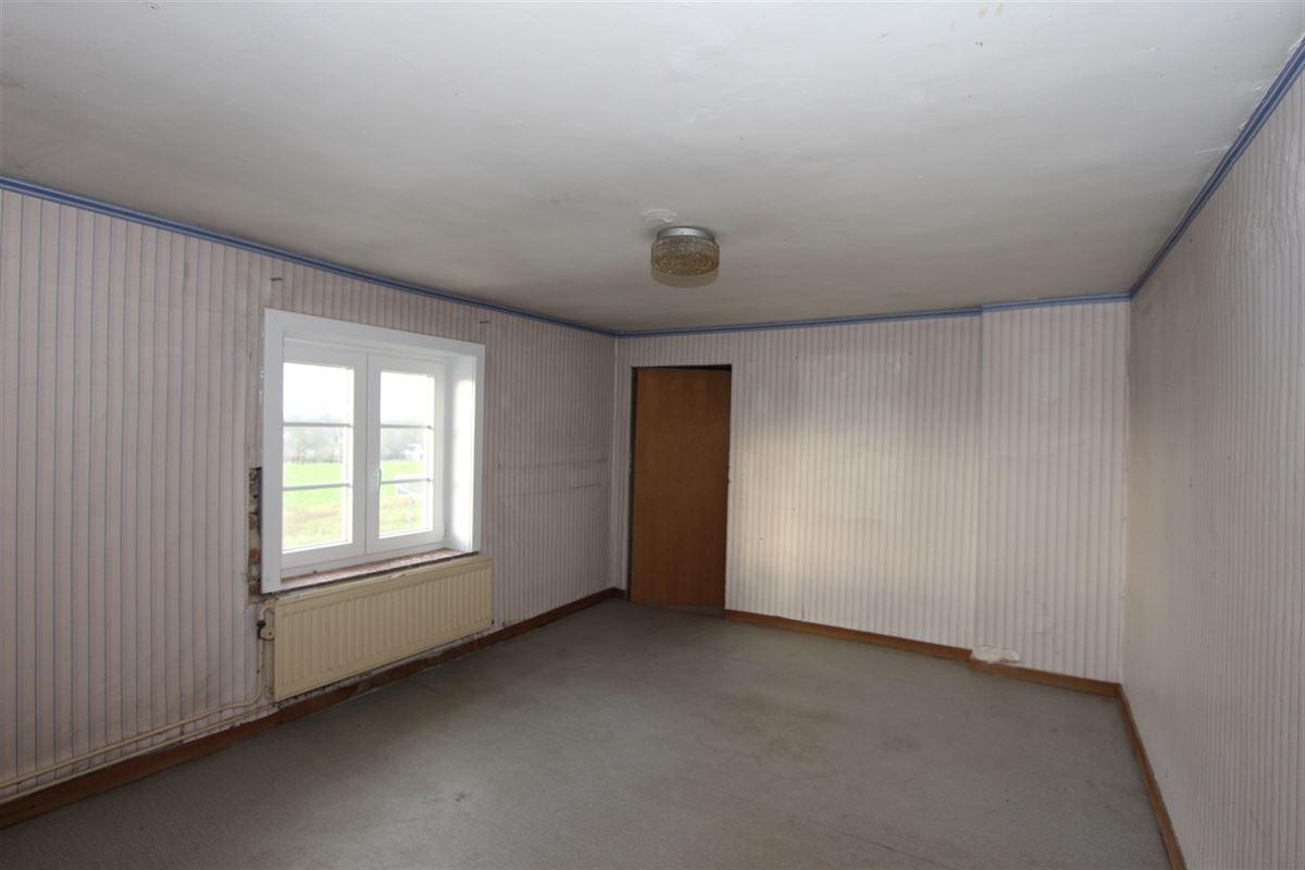 Image 12 : Maison à 4219 WASSEIGES (Belgique) - Prix 190.000 €