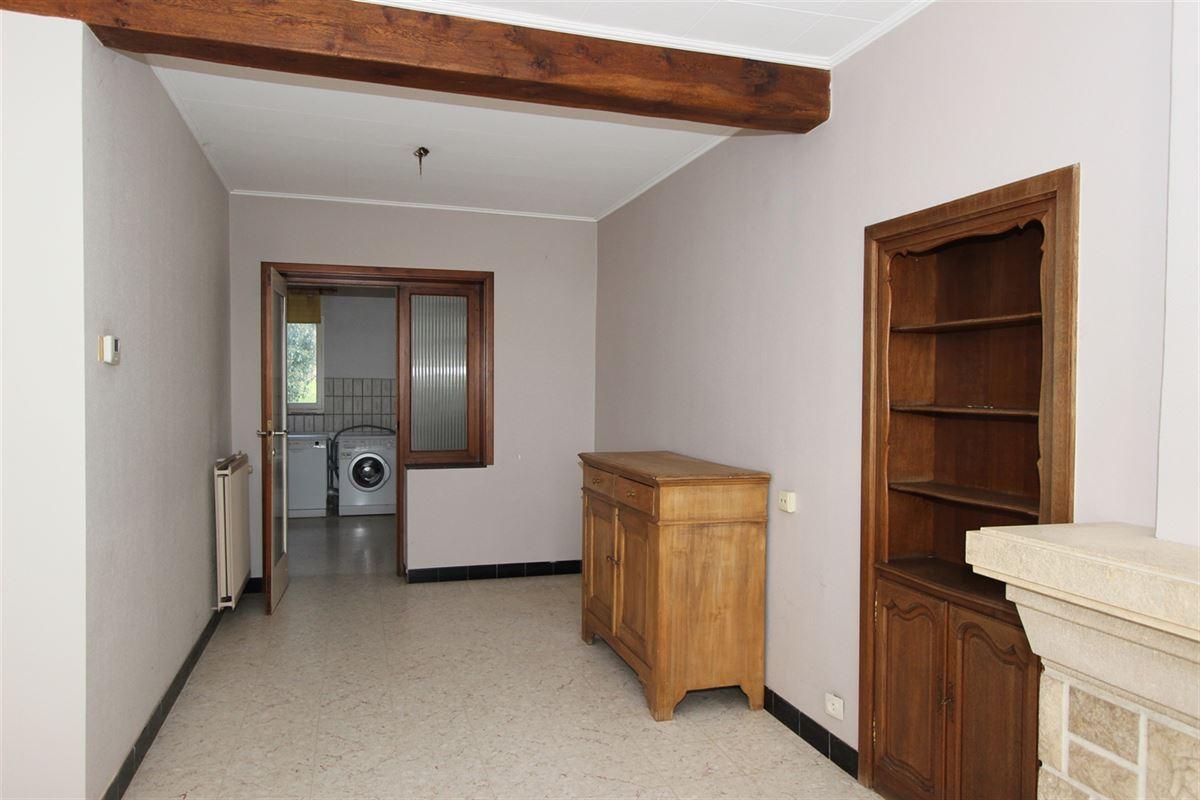 Image 7 : Maison à 4219 WASSEIGES (Belgique) - Prix 190.000 €