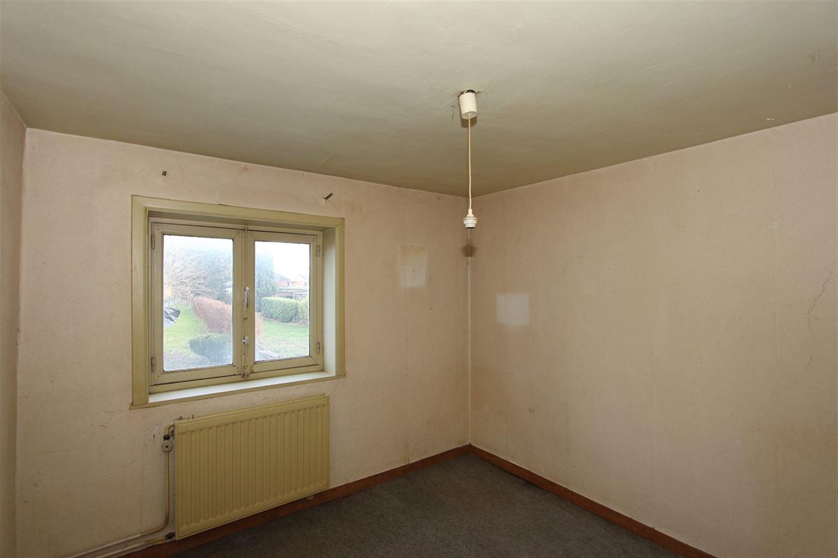 Image 9 : Maison à 4219 WASSEIGES (Belgique) - Prix 190.000 €