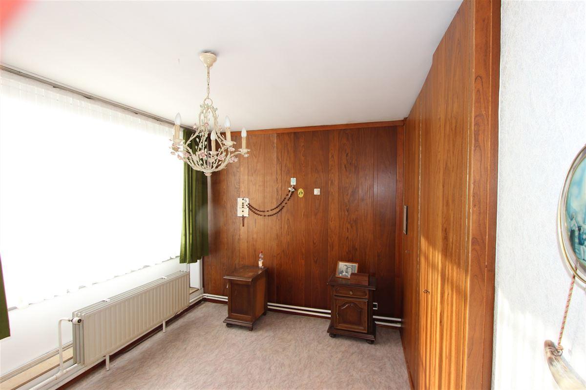 Image 10 : Maison à 4257 BERLOZ (Belgique) - Prix 245.000 €