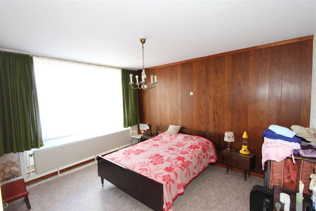 Image 11 : Maison à 4257 BERLOZ (Belgique) - Prix 245.000 €