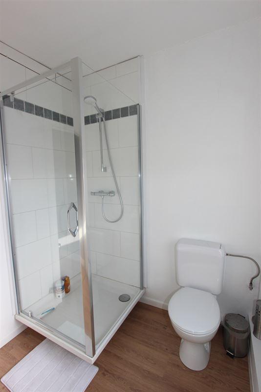 Image 16 : Maison à 4280 BERTRÉE (Belgique) - Prix 285.000 €