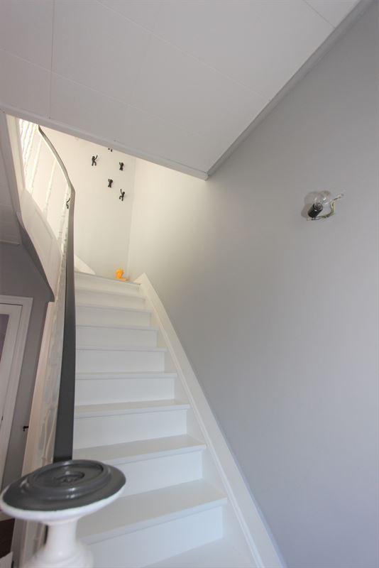 Image 9 : Maison à 4280 BERTRÉE (Belgique) - Prix 285.000 €