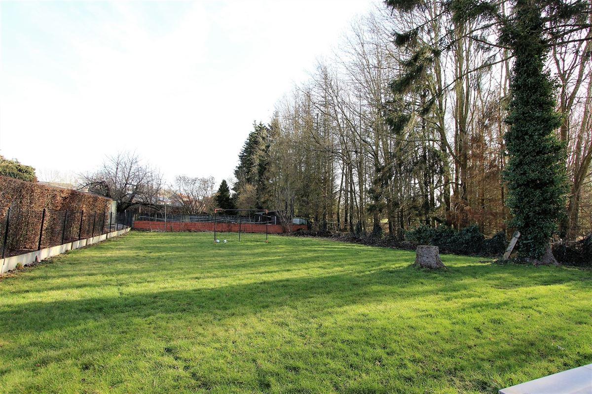 Image 4 : Maison à 4280 BERTRÉE (Belgique) - Prix 285.000 €