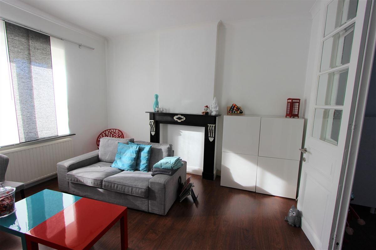 Image 5 : Maison à 4280 BERTRÉE (Belgique) - Prix 285.000 €