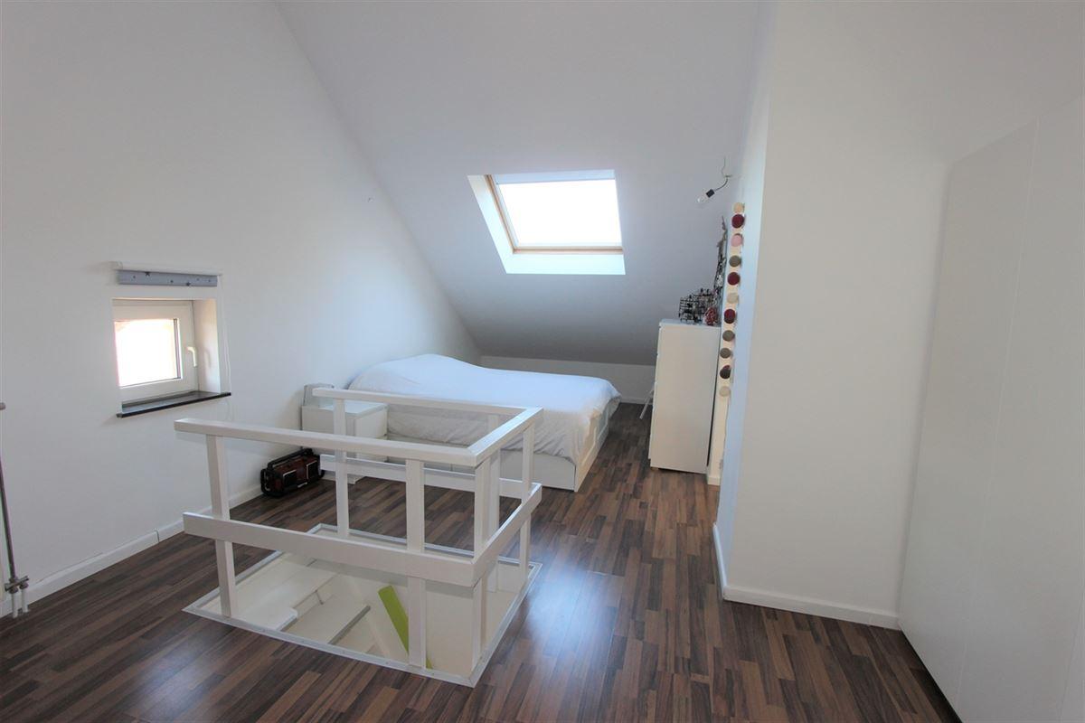 Image 25 : Maison à 4280 BERTRÉE (Belgique) - Prix 285.000 €