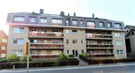 Appartement à 4280 HANNUT (Belgique) - Prix 675 €
