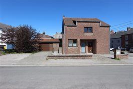 Maison à 4280 HANNUT (Belgique) - Prix 325.000 €