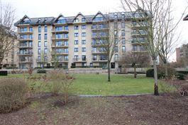 Appartement à 4300 WAREMME (Belgique) - Prix 245.000 €