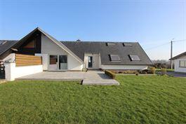 Maison à 4280 AVIN (Belgique) - Prix