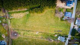 Terrain à bâtir à 6661 TAILLES (Belgique) - Prix