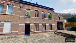 Maison à 4910 THEUX (Belgique) - Prix
