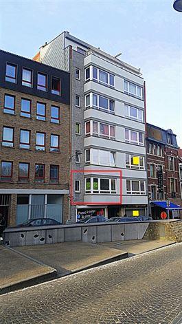Appartement à 4000 LIÈGE (Belgique) - Prix