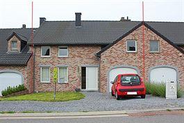 Maison à 4100 BONCELLES (Belgique) - Prix