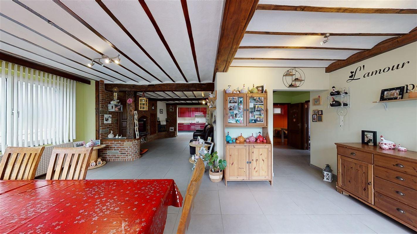 Image 8 : Maison à 4910 JUSLENVILLE (Belgique) - Prix 270.000 €