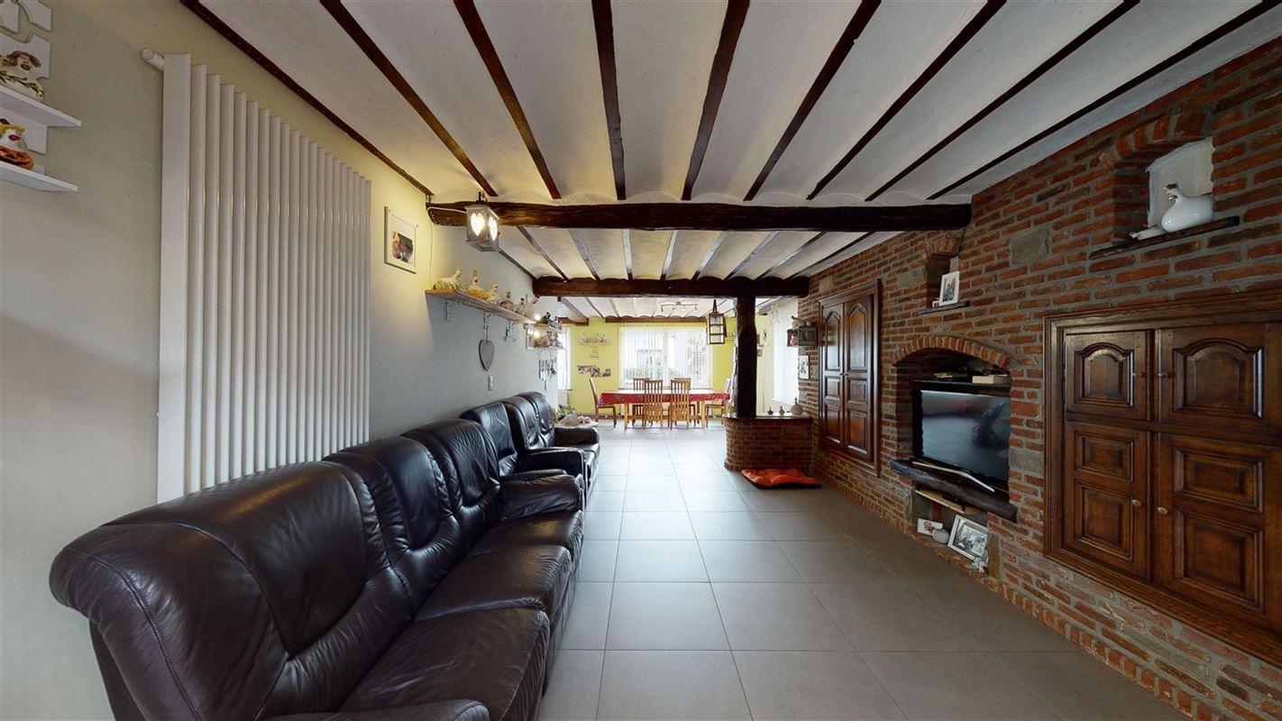 Image 11 : Maison à 4910 JUSLENVILLE (Belgique) - Prix 270.000 €