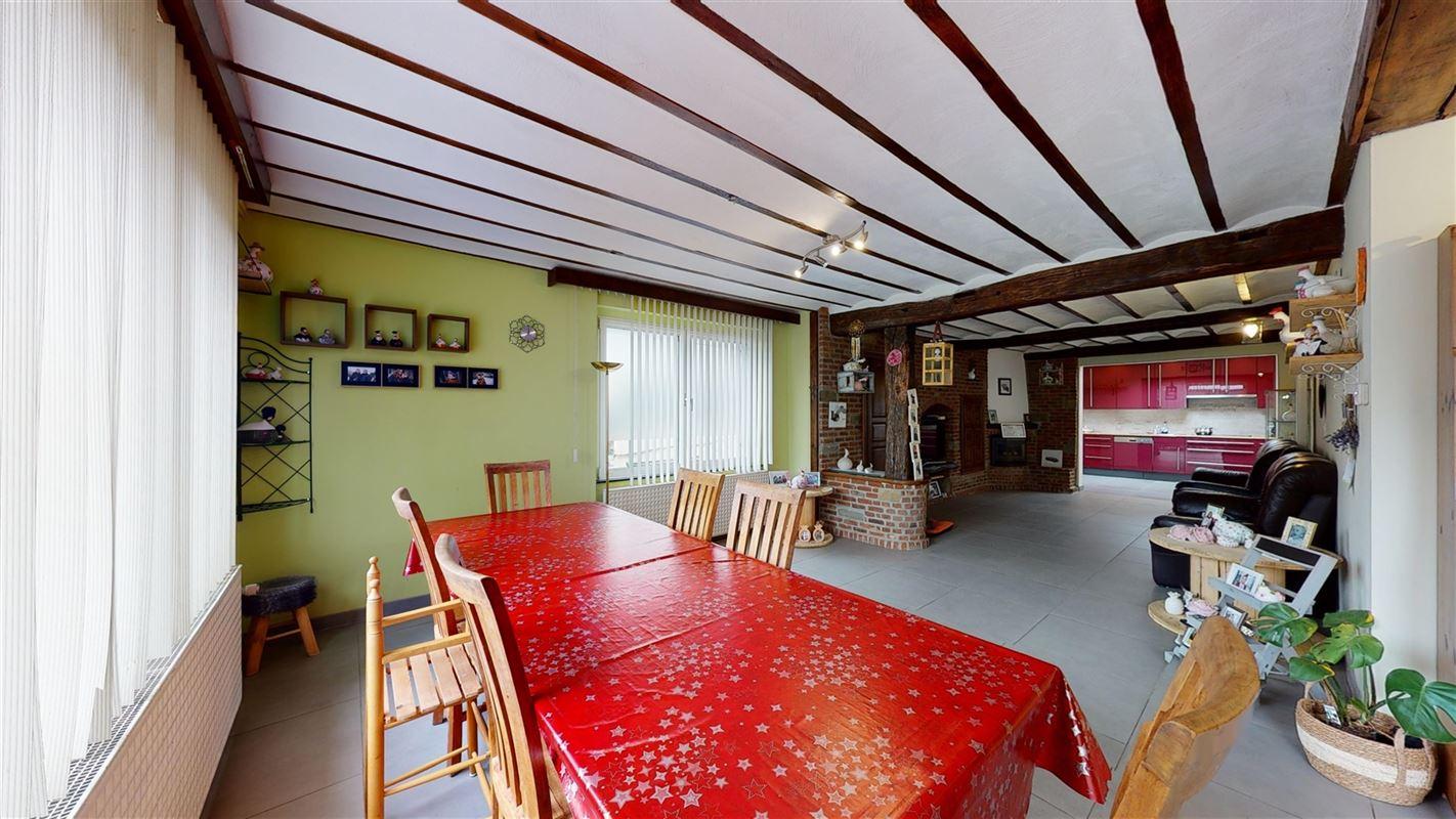 Image 9 : Maison à 4910 JUSLENVILLE (Belgique) - Prix 270.000 €