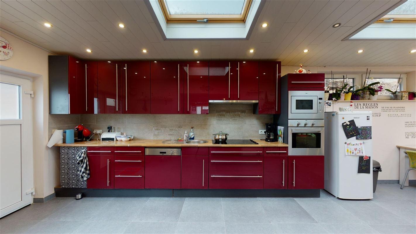 Image 12 : Maison à 4910 JUSLENVILLE (Belgique) - Prix 270.000 €