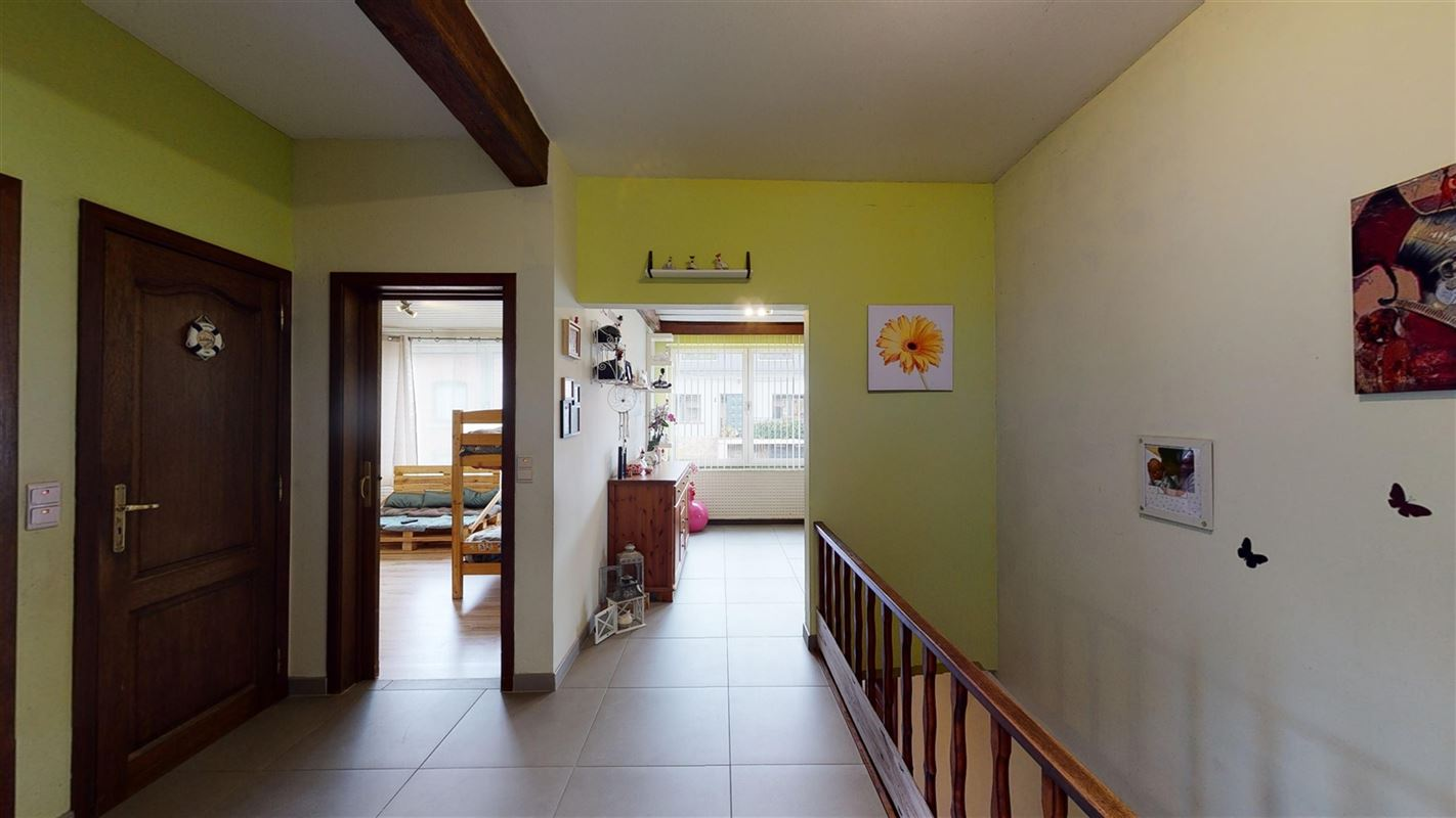 Image 4 : Maison à 4910 JUSLENVILLE (Belgique) - Prix 270.000 €