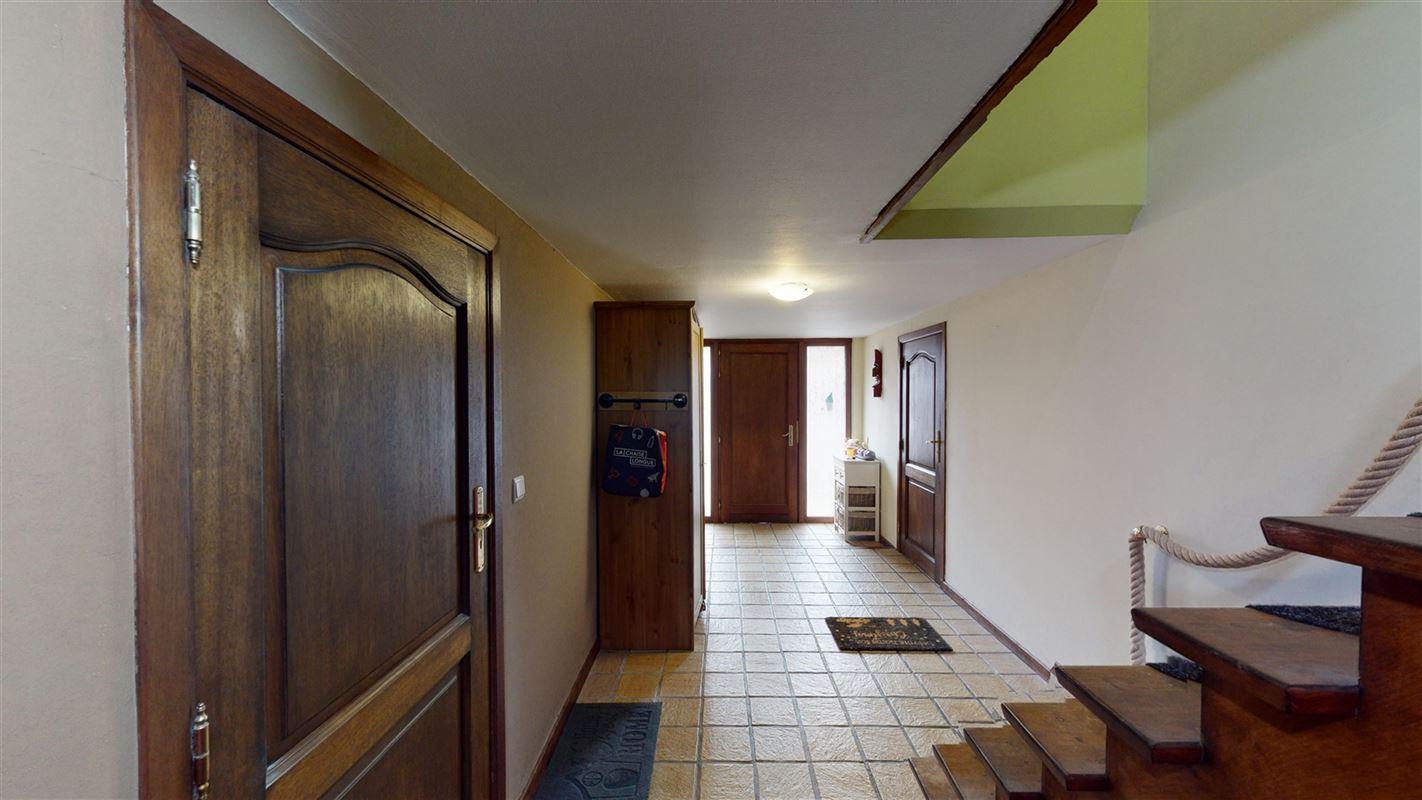 Image 2 : Maison à 4910 JUSLENVILLE (Belgique) - Prix 270.000 €