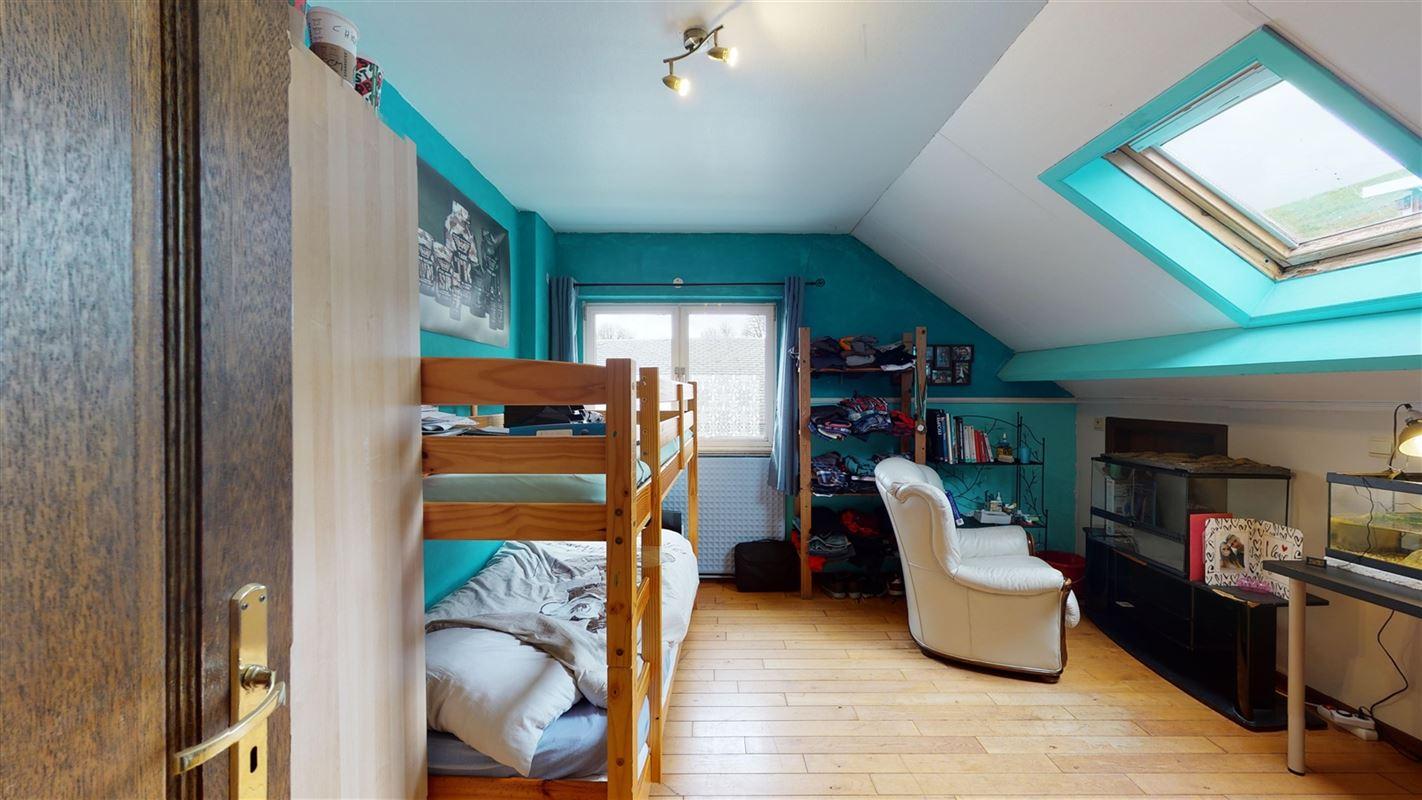 Image 19 : Maison à 4910 JUSLENVILLE (Belgique) - Prix 270.000 €