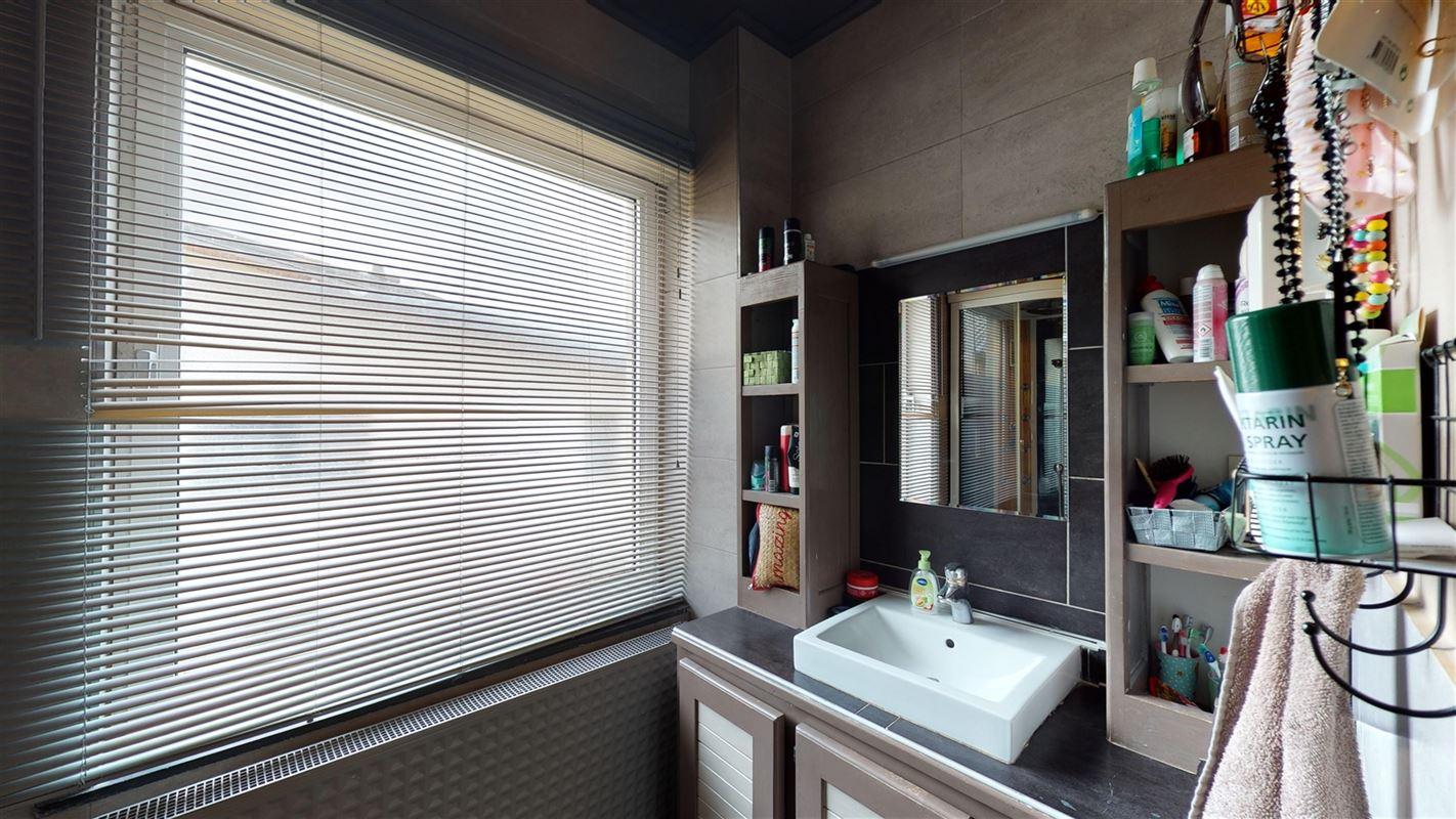 Image 16 : Maison à 4910 JUSLENVILLE (Belgique) - Prix 270.000 €
