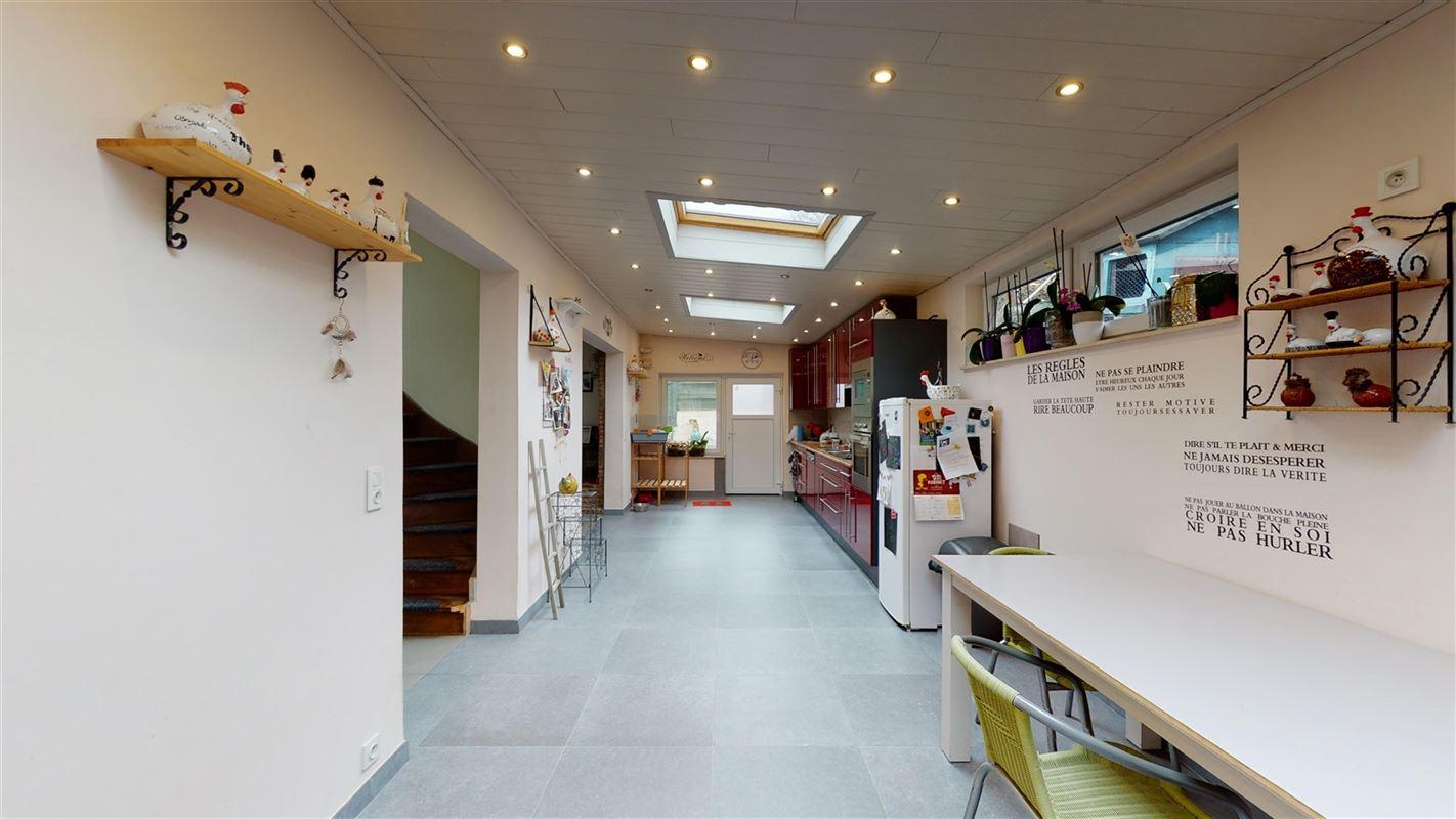Image 14 : Maison à 4910 JUSLENVILLE (Belgique) - Prix 270.000 €