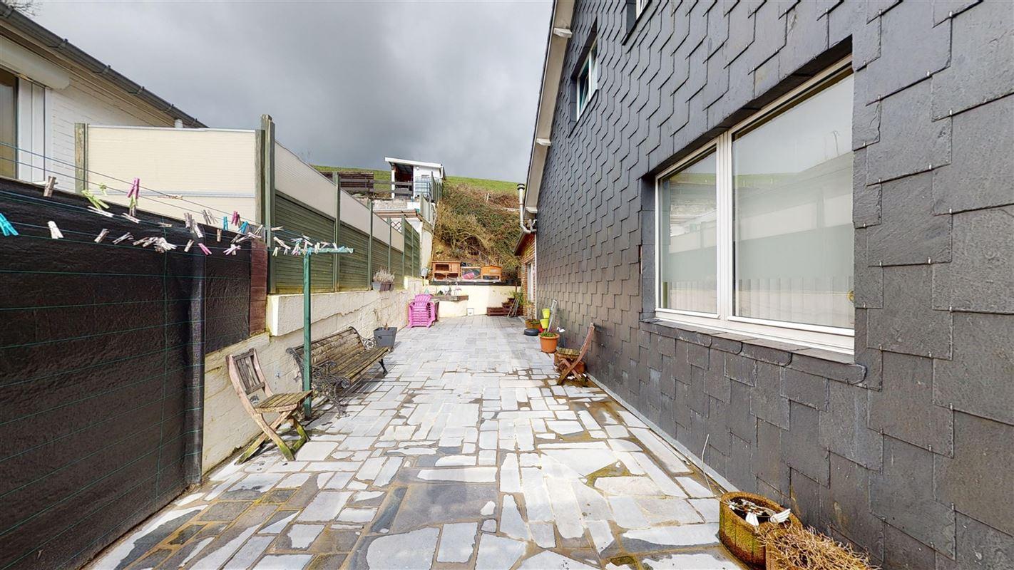 Image 23 : Maison à 4910 JUSLENVILLE (Belgique) - Prix 270.000 €