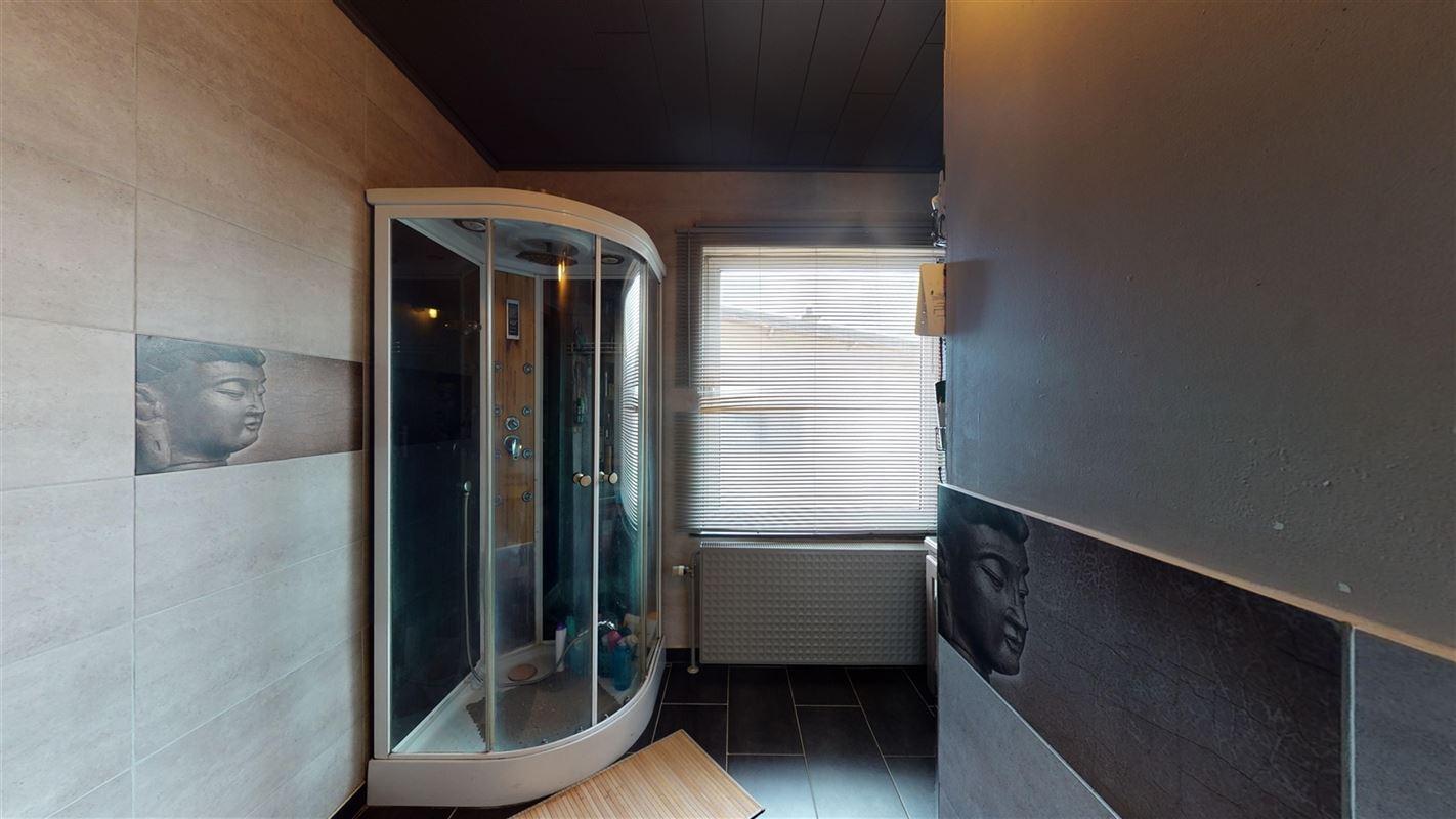 Image 15 : Maison à 4910 JUSLENVILLE (Belgique) - Prix 270.000 €