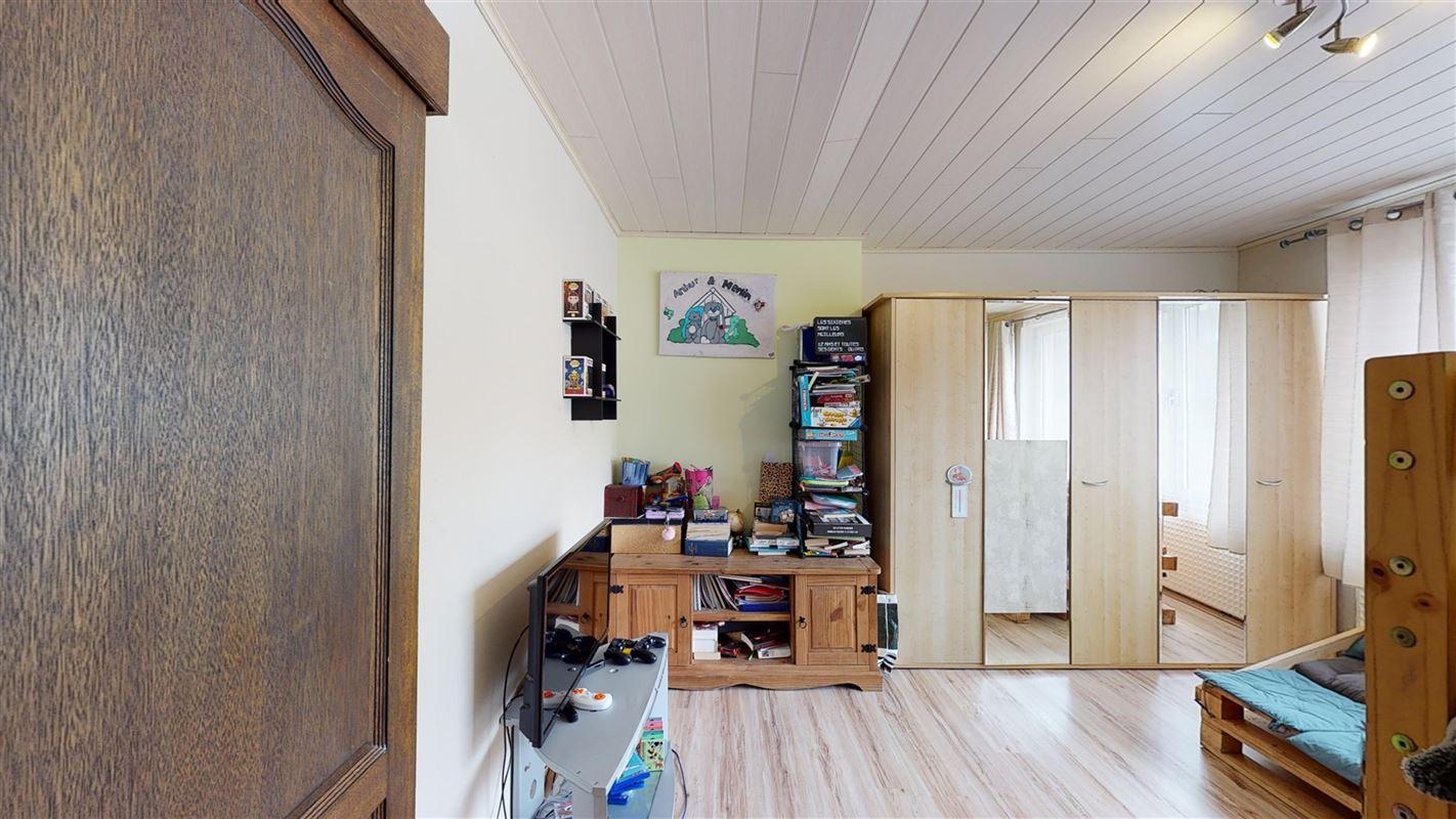 Image 18 : Maison à 4910 JUSLENVILLE (Belgique) - Prix 270.000 €